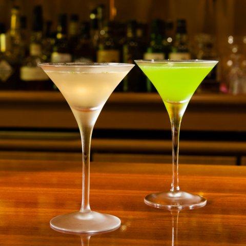 工業用アルコールについて(近畿経済産業局)