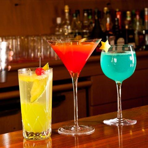 日本アルコール販売(株) 取り扱い商品